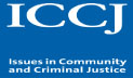 ICCJ Call Advert