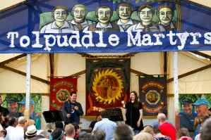 1407Tolpuddle349