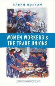 9 Women Workers and TUs
