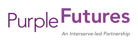INT-Purple-Futures-Logo-CMYK
