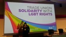 tuc-lgbt-conference