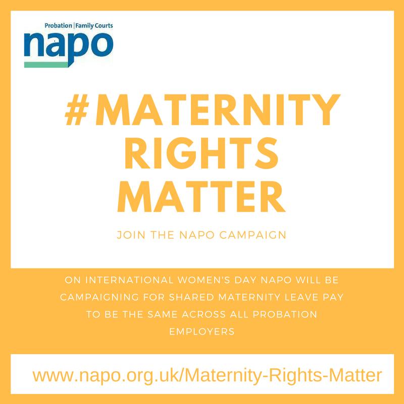 maternityrightssocialorange