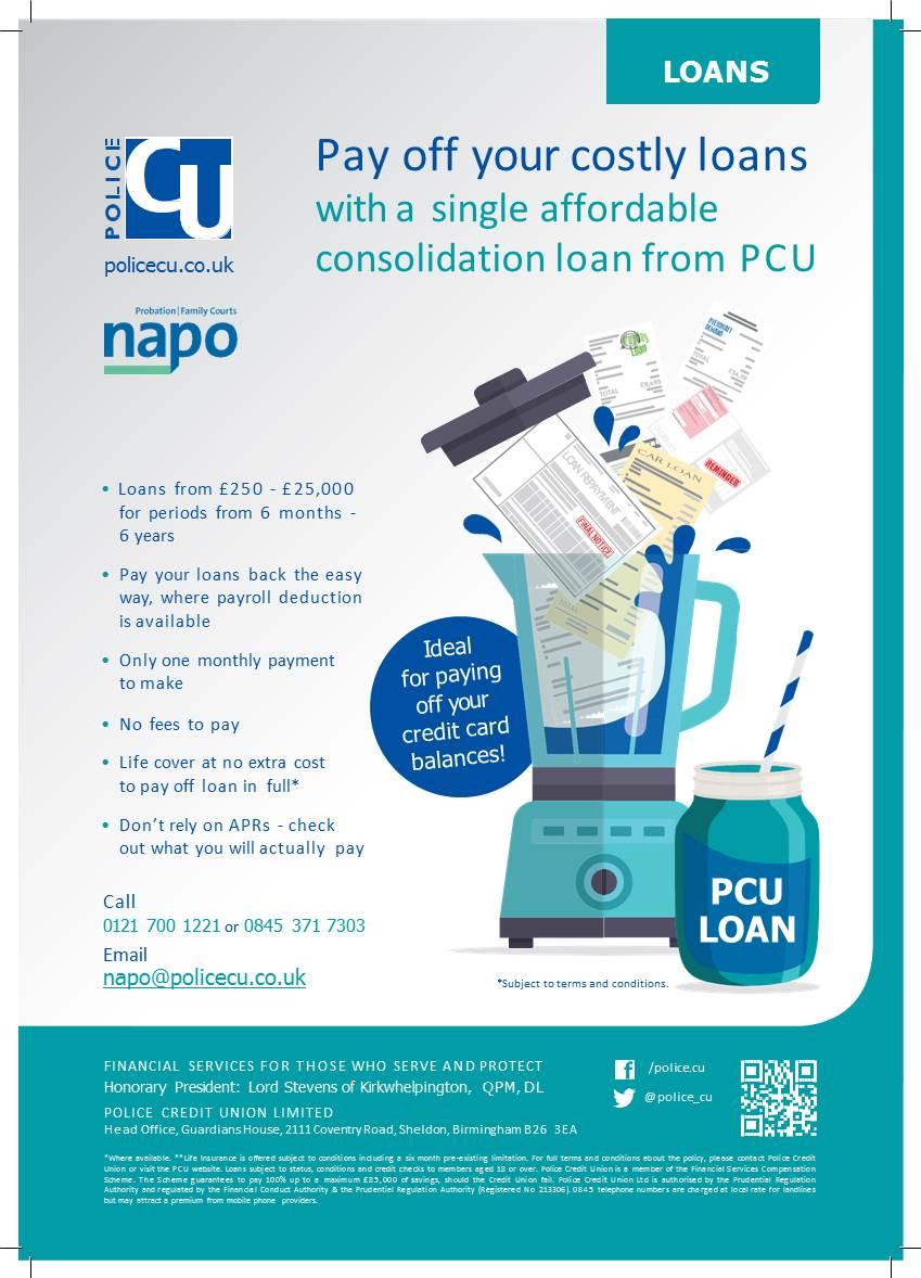 PCU_NAPO_Consolidation310117